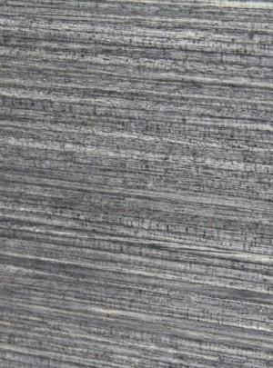 Metal Shaping Medium Shrinking/Stretching Mallet